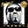 "8Ball- ""Premo"" (Mixtape)"