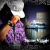 "Slums ""Slums Village"" (Mixtape)"