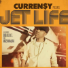 "Curren$y – ""Jet Life"" feat. Big K.R.I.T. & Wiz Khalifa"