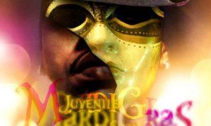 Juvenile – Mardi Gras (New Music)