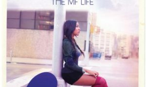 "Melanie Fiona ft. J.Cole ""This Time"""