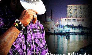 """Slums """"Slums Village"""" (Mixtape)"""